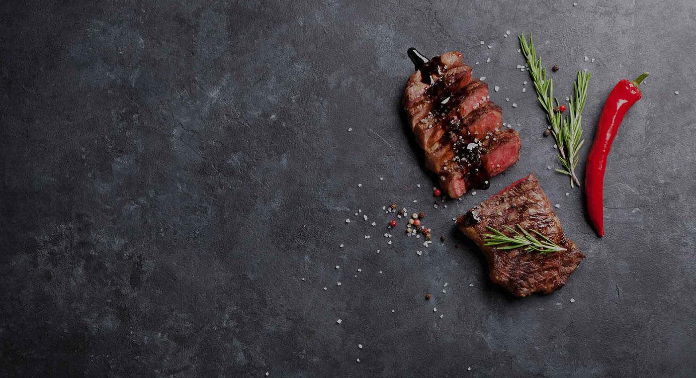 Brimstone Woodfire Grill Doral Florida Steaks Seafood
