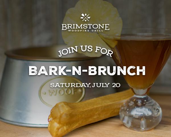 Brimstone Woodfire Grill - Doral, FL
